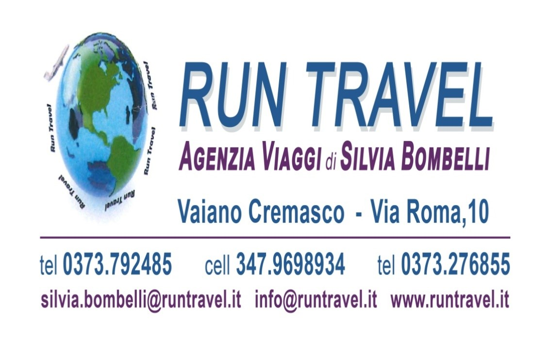 Run Travel __ unico.jpg